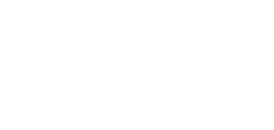 Elite Ops Energy Strips