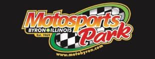 Byron Motosports