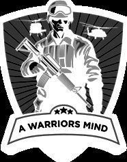 A Warrior's Mind